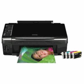 Imprimante Epson sx205