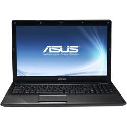 ASUS X52JB-SX104V notebook