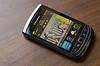 Blackberry 9800 Torch Slider Unlocked