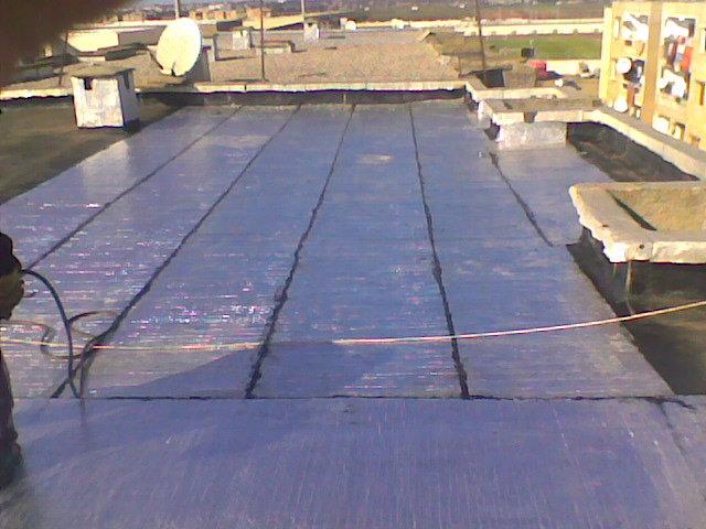 Etanchéité aboradable toitures terrasse dalles et devis gratuit