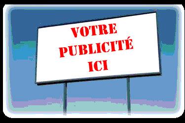 RC Média United agence de publicité