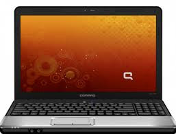 pc labtop compaq core i3 +windows 7