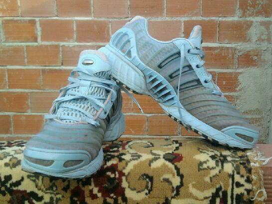 Adidas Taille 46