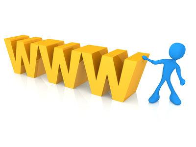 Création de site internet à partir de 26000 DA