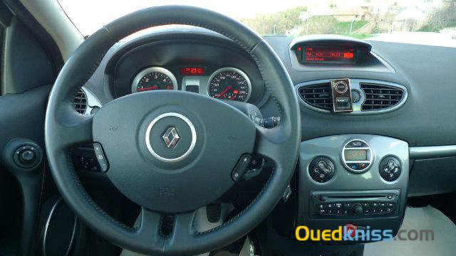 Renault Cilo 3 (1.5 DCI )