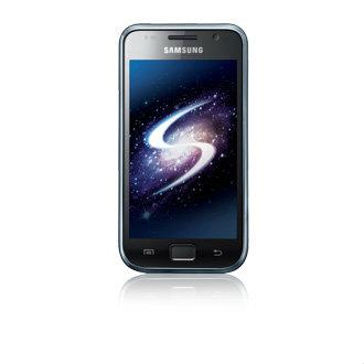 Samsung Galaxy S GT-I9000