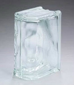 Brique de verre ( NEVADA )