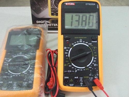 Matériel de Réparation téléphone Portable