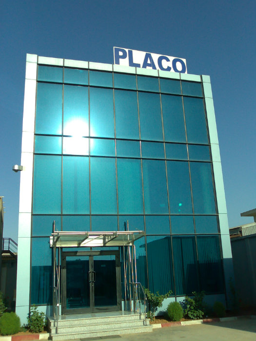 Faux Plafond en Placo-platre et Plaque BA13