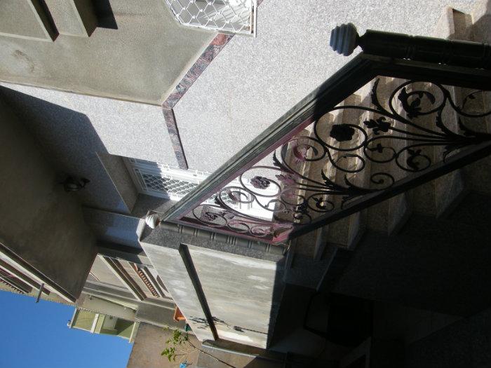 Villa à Tlemcen