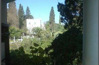 Niveau de villa à El-Biar