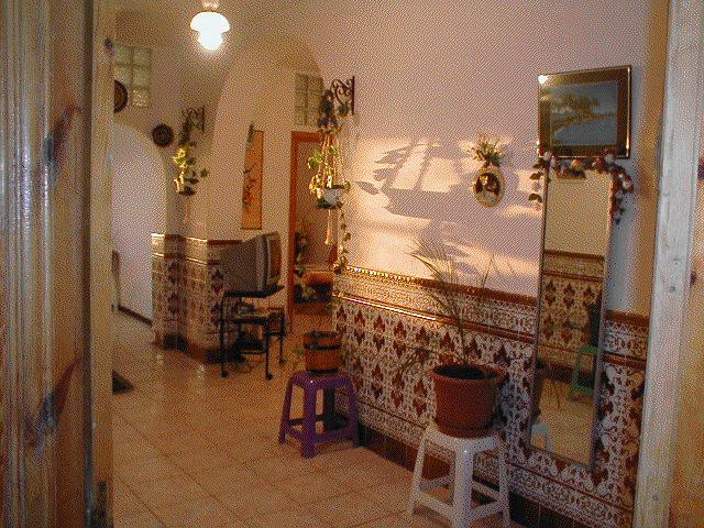 Villa à Oran