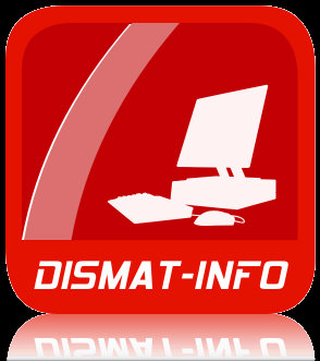 Grossiste et Distributeur des Produits Informatique