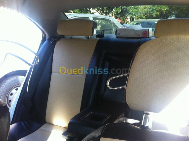 voleex c30 2012 batna 1.5vvt