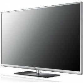 Téléviseur LED 42