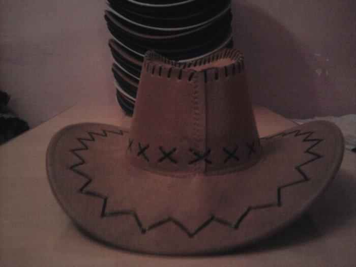 Promotion superbe chapeau