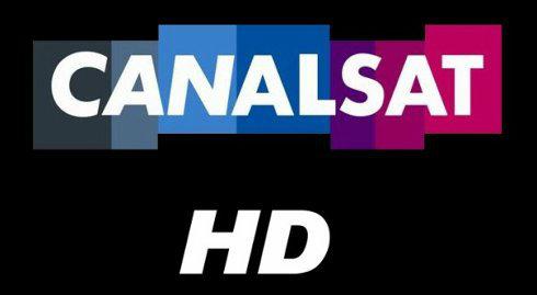 Serveur CCcam MGcamd Canalsat HD