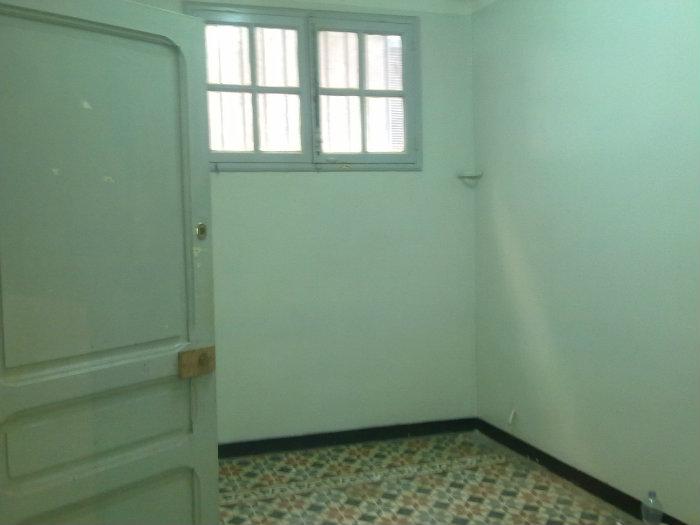 Offre exeptionnelle appartement en plein centre ville de Skikda..
