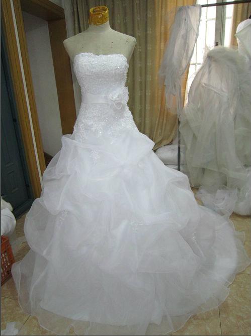 Robes de mariée et chedda