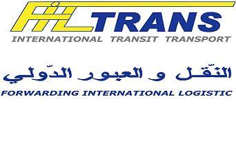 Transport-Manutention-Transit-Logistique