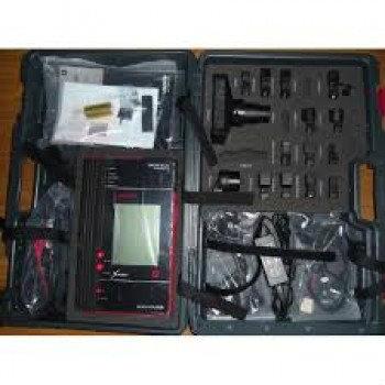 Scanner diagnostic x431  4