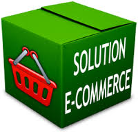 Commerçants et professionnels, Votre site E-commerce tout compris pour 500 euros TTC