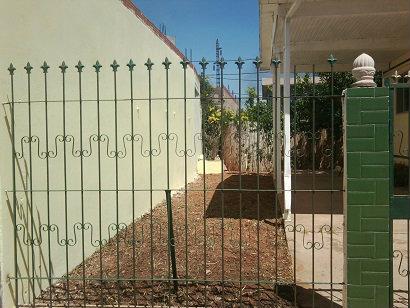 Villa F4,4 façades près d'Oran