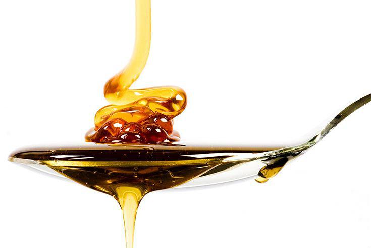كمية معتبرة من العسل الحر (جملة و تجزئة)