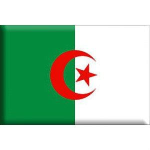 drapeaux nationale