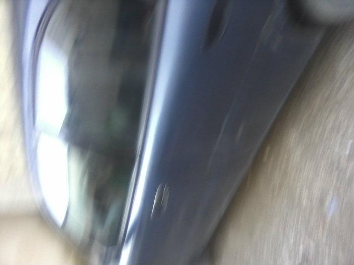 CIELO سيارة