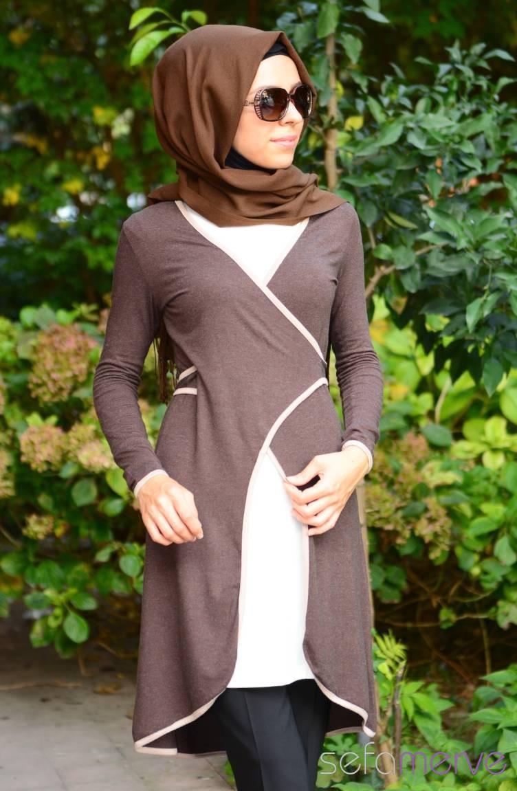 كل أنواع الخيوط لصناعة التريكو.وكذالك ملابس النساء