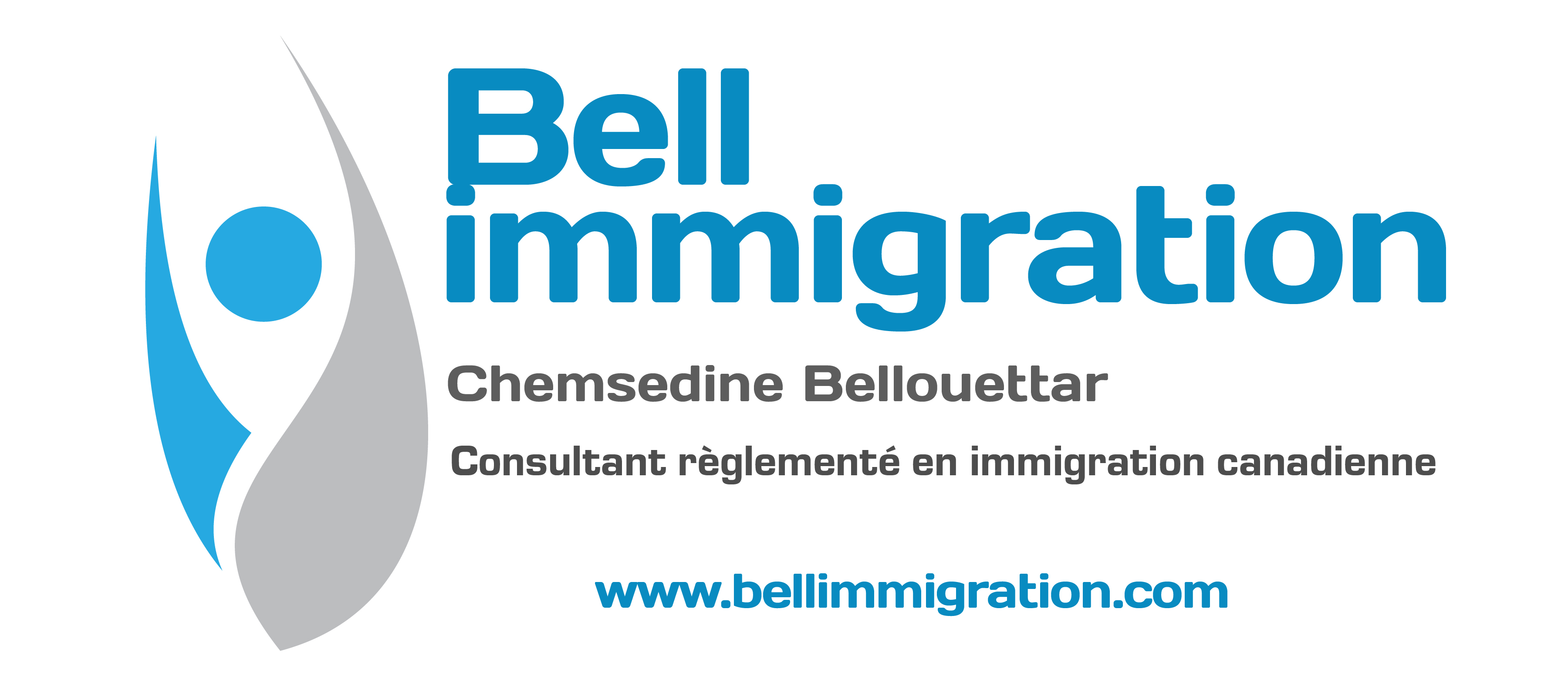 Visiter ou immigrer au Canada