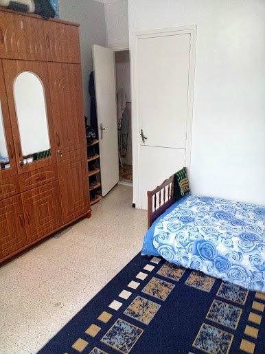 Appartement F5 à Boumerdes centre