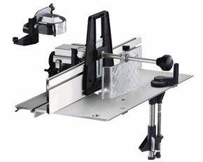 Matériel machines a bois de marque Festool