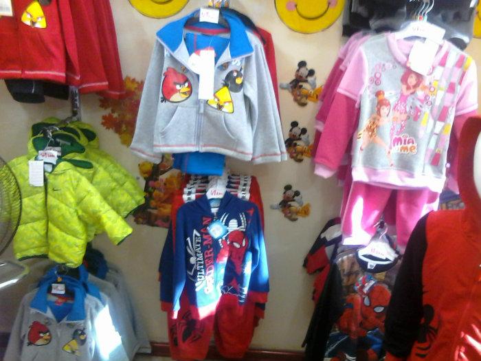 Disney habillements jouet et surprises enfant et bébé