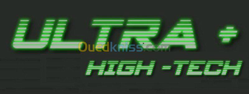 Offre En Gros Gshare Sds IPTV