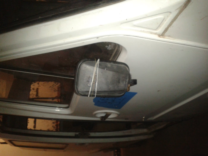 رونو ماستر  سيارة تجارية