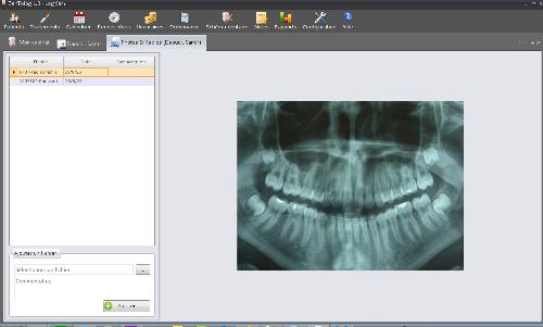 Dentolog