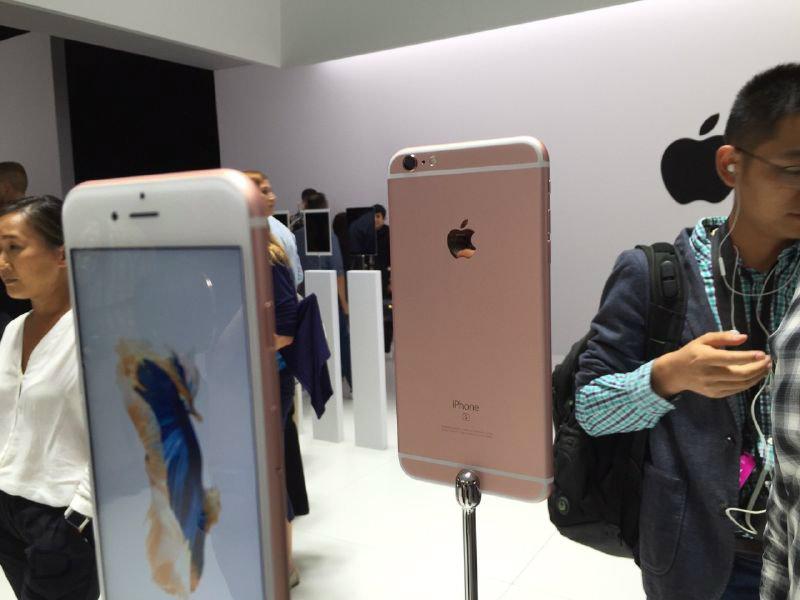 Lot S7 edge,S7,iPhone 6S,6s