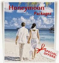 عرض خاص للعرسان اقامة لمدة اسبوع في اقامة الضيافة  في اجمل بقعة على شنوة الشاطئ تيبازة