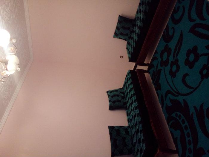 منزل المساحة : 90 متر