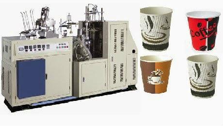 Matériel et équipement industrielle DRAGON-Machines