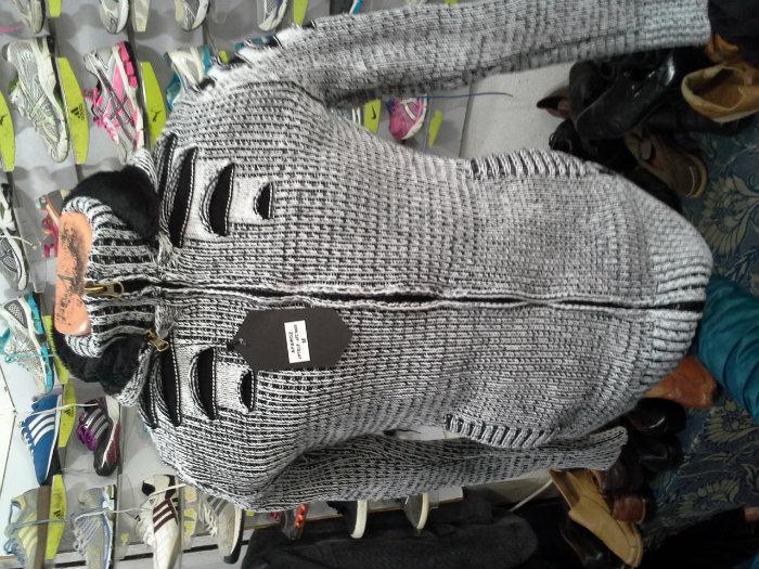 Vêtements à CHLEF