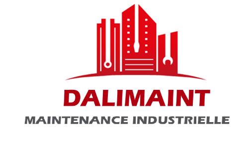 DALIMAINT- maintenance industrielle express -