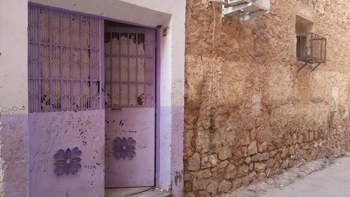 Maison à GHARDAIA