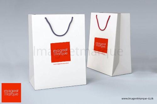 Cadeaux d'entreprise et d'affaires Hydra Alger Algérie