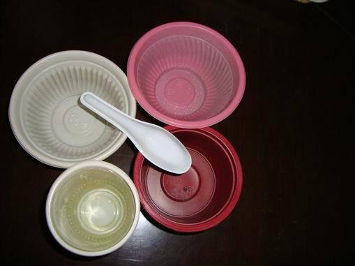 الات صناعة الاكياس البلاستيكية
