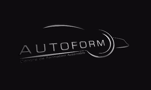 Formation scanner auto