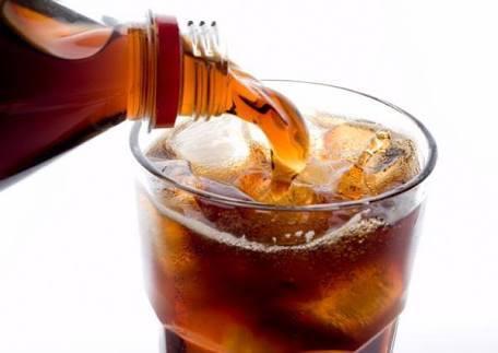 مصاصة Espace Top /مشروبات غازية و عصائر و شربات