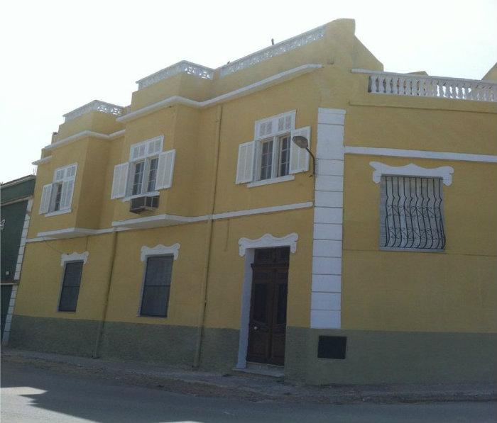 3 Appartements à Mostaganem